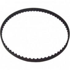PHZEL-BELT Belt for Zelmer Powerhead