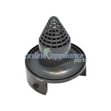 Q388H520233 Vacuum Cone Filter Volta
