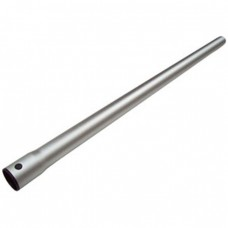 RAE032 Electrolux long rod - 750mm long - 32mm