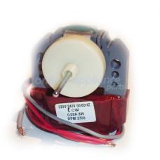 RF075 Fridge Evaporator Fan Motor CCW Universal
