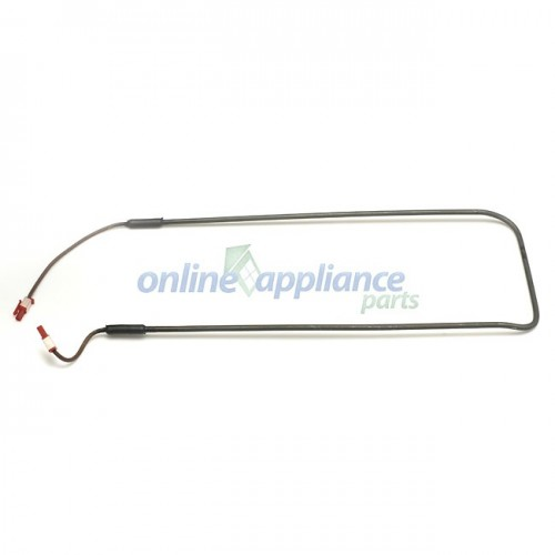 Rf920 defrost heating element for whirlpool refrigerator - Heating element for whirlpool dishwasher ...