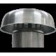 RMC4 Deflecto Roof Mushroom cowl.