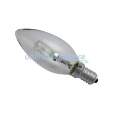 69412255 Halogen Lamp, Rangehood, Westinghouse GENUINE Part