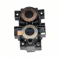 ST12-70 Hot Water Thermostat GENUINE Part