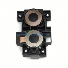ST22-80 Hot Water Hot Water Thermostat Universal GENUINE Part
