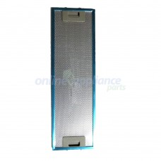 SYF600227 Rangehood Aluminium Filter Lofra GENUINE Part