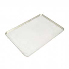0037004020 Scone Baking Tray 365 x 255mm  Westinghouse Oven POL662W