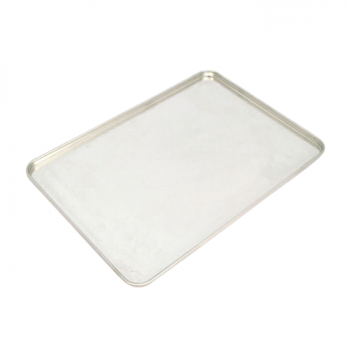 0037004020 Scone Baking Tray 365 X 255mm Westinghouse Oven
