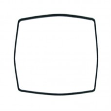 090199009826R Dishwasher Seal Blanco GENUINE Part