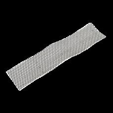 10109121226 Air Cleaner Kelvinator Air Conditioner KSV26HRA