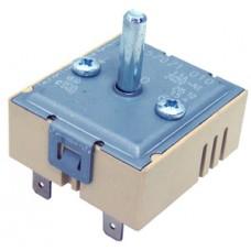 303203402005 Energy Regulator Simmerstat Switch Technika Cooktop CFM641-2