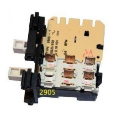 31X5305 Selector Switch On/Off Kleenmaid Dishwasher DW5/15A5KMAS1