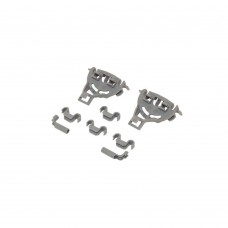 428344 Washing Machine Tyne Set Bosch GENUINE Part