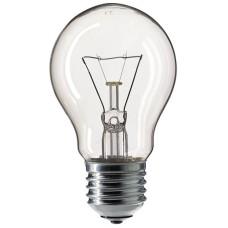 4713-001232 Globe Lamp Incandescent 230V 60W Samsung Refrigerator SRF752DSS