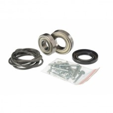 619809 Bearing Set Bosch Washing Machine Front Loader WAS32742AU/01