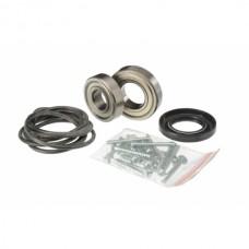 Washing Machine Bearings And Seals Lg Electrolux