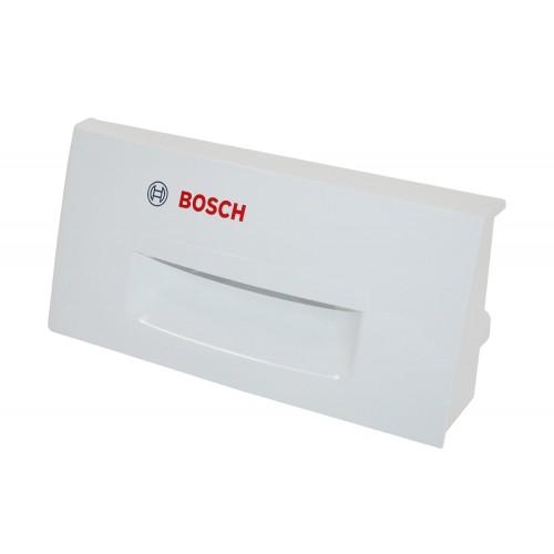 641266 Tray Handle Dispenser Drawer Bosch Washing Machine