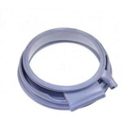 686730 Door Gasket Boot Seal Bosch Front Loader Washing