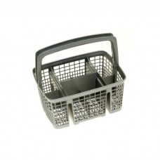 AS0009073 Dishwasher Cutlery Basket Kleenmaid GENUINE Part