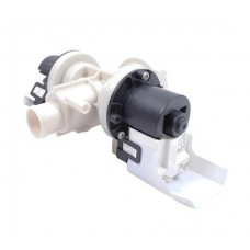 AXW8R-7SR0 Drain Pump Panasonic Washing Machine NA-140VG3