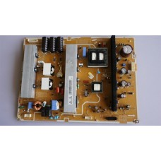 BN44-00274B Power Supply PCB Samsung Television PS50B450B1D