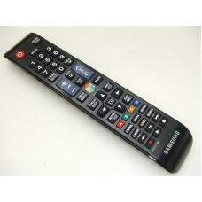BN59-01198Q Remote Control Samsung  UHD Television UA50JU6400WXXY