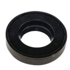 DC62-00008A Washing Machine Oil Seal Samsung GENUINE Part
