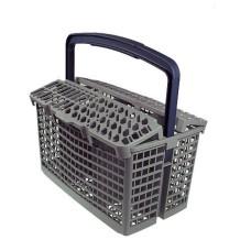 DD82-01021A Cutlery Basket Samsung Dishwasher DMS500TR