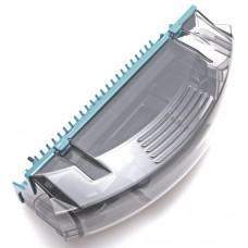 DJ97-01287D Dust Case Assembly Samsung Vacuum Cleaner SR8751