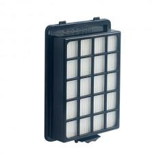 DJ97-01962A Hepa Filter Samsung Vacuum Cleaner SC21F50