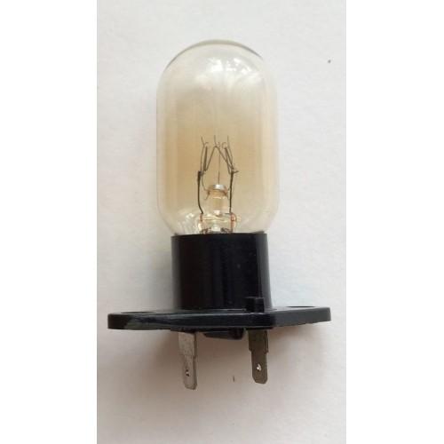 F612E9C30BP Lamp Globe Panasonic Microwave NN-SD691S