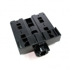 MJH40310801  TV Television Stand Guide Support LG 42LG30D