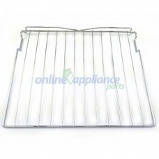 0327001126 Chef Wire Oven Shelf 437mm wide