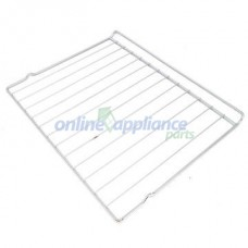 0327001346 Oven Grill Rack Westinghouse GENUINE Part
