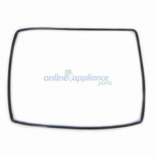 090118009916R Oven Front Gasket Blanco GENUINE Part