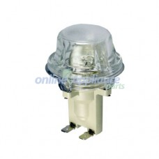 387937693 Oven Lamp Westinghouse, Electrolux GENUINE Part