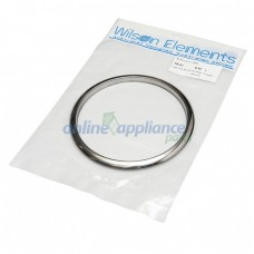 TR-01 Trim Ring Large Fv Series - Wilson Elements 0545001907