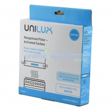 ULX250 Rangehood Circular Carbon Filter Electrolux
