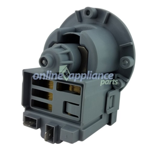 UNI012 Samsung Washing Machine Drain Pump Appliances ...
