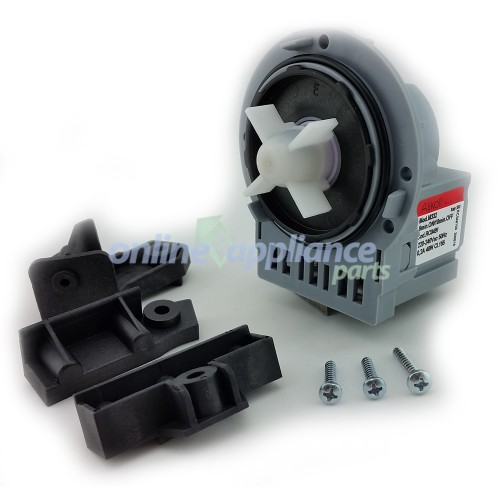 Buy Washing Machine Parts Online