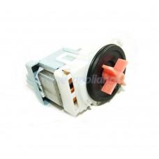 UNI204 Washing machine Pump Syncronous European Universal
