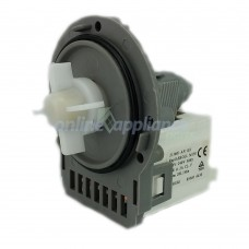UNI206 Washing machine Pump Syncronous Universal