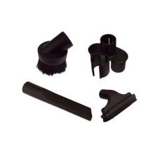 VC32 Vacuum Tool Kit & Caddy - 32mm