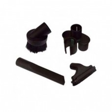 VC35	 Vac Tool Kit & Caddy - 35mm