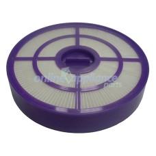 VFIL191 Vacuum Cleaner Post Motor Filter Hepa Dc04 05 08 20 Dyson GENUINE Part