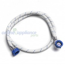0571200124 Washing Machine Cold Inlet Hose  Electrolux GENUINE Part