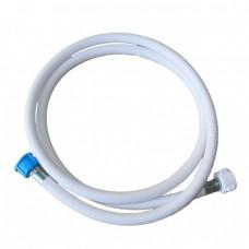 w062 Inlet hose Kleenmaid Whirlpool GE Speedqueen