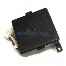 W10450140 Fridge Core Board Whirlpool GENUINE Part