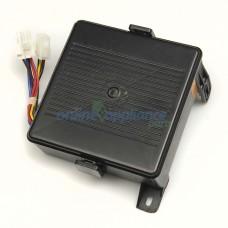 W10471133 Fridge Main PCB Core Board  Whirlpool GENUINE Part