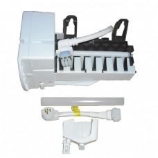 WR30X10093 ice maker GE fridge 115v